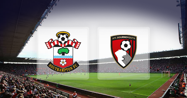 Southampton vs Bournemouth Highlights