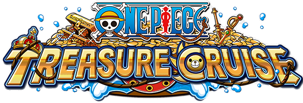 One Piece: Treasure Cruise - Facts, Guides, Opinions