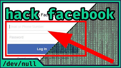 How to hack a facebook account? To use our service, you need to provide us the profile Id of the victim and within minutes, we will hack any facebook account for you.  Copy the facebook profile id of the person you want to hack. Paste it in the hacking box above. Click the Hack button. Our team will try to hack the account for you. Get the hacked email and password. Done. How to get profile id of the victim for facebook hack? How to get profile id of the victim for facebook hacking?  IntroductionIntroduction to facebook hacking If you want to hack a facebook account, you have stepped the right door. We are a team of software students and we hack facebook accounts to polish our programming skills as a hobby. Nowadays, facebook hacking is becoming more and more difficult. Gone are the days when hacking was an easy task. Facebook has, over time, employed strategies and security measures which are extremely tough to break. Nonetheless, Facebook hacking is still possible using certain universal programming language holes, security vulnerabilities and human error which no matter how advanced the security of a website like facebook gets, will still be there for hackers to use to hack fb online. This is where we come in, we play a part in exploiting these loopholes and retrieve the sensitive information for you. We discover new ways to hack a facebook account daily and keep our methods to hack facebook password up to date. Unfortunately, we can not reveal our secrets to the public. If you want to learn to hack, you need to contact us.  Basic outline of steps involved in hacking facebook An overview of how you can use our facebook hacker to easily hack any facebook account. Is hacking possible?Is facebook hacking possible? Facebook hacking is very possible these days. The instances of celebrities getting their facebook accounts hacked are on the news now and then. Most of the advanced programming experts can hack into facebook account with relative ease these days. However, 