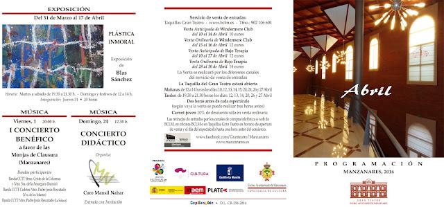 http://www.manzanares.es/docs/actividades/2016/03/granteatroabri.pdf