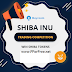 Shibatoken Trading Competition - Win Rs.10,000
