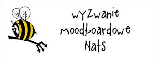 http://diabelskimlyn.blogspot.com/2016/03/wyzwanie-moodboardowe-nats.html