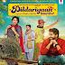 Dildaariyan 2015 Panjabi Full Movie Watch Online Download