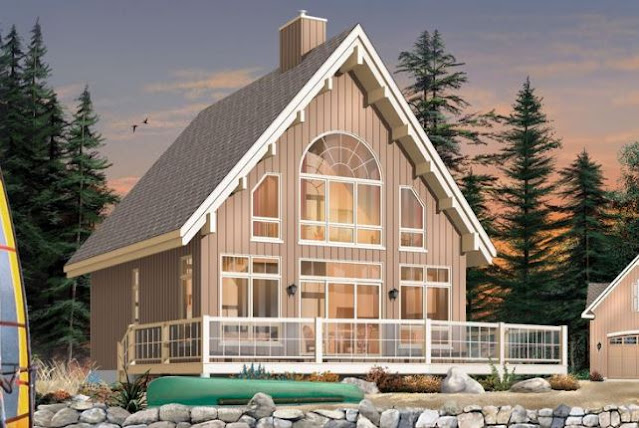 mountain house top living option best homes