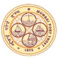 Mumbai Port Trust 2021 Jobs Recruitment Notification of Materials Manager posts