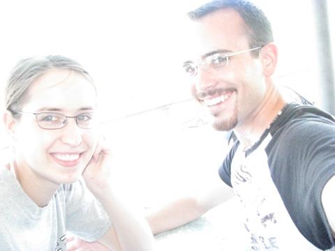 Galveston TX dating dating matematiker