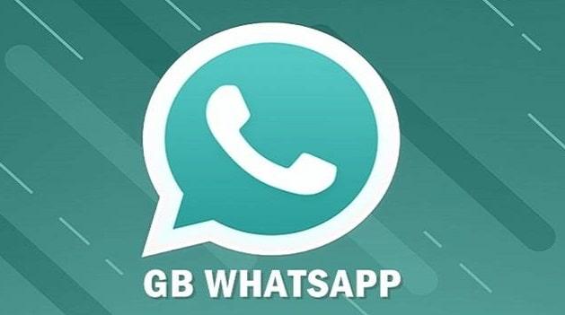 Apakah WA GB Dapat Melihat Status yang di Privasi?