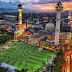 Paket Wisata Bandung 1 Hari, Kunjungi 6 Tempat Ini Saja!