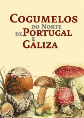 https://www.cantinhodasaromaticas.pt/produto/cogumelos-do-norte-portugal-galiza/