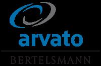 ARVATO Recruitment