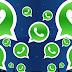 5 Tips Beriklan Di Whatsapp Yang Sangat Menguntungkan.