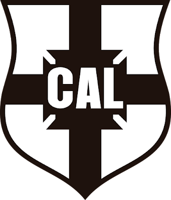 CLUBE ATLÉTICO LENÇOENSE