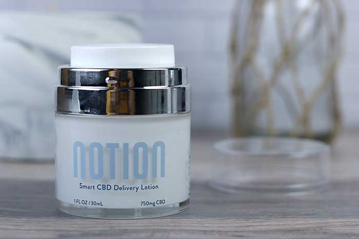 How to use CBD lotion for natural pain relief. CBD lotion or cream has CBD oil in varying dosage amounts. Uses include for fibromyalgia, headaches, back pain, arthritis, neck pain, knee pain, and sore muscles.  Use it topical for its health benefits like reducing inflammation. Products like this lotion or salve have many uses. #cbd #cbdoil #cbdlotion