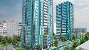 Про гарантування речових прав на об'єкти нерухомого майна, які будуть споруджені в майбутньому
