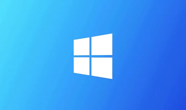 Windows 10 lets you tell Microsoft and how to use the computer