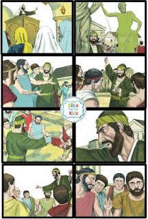 https://www.biblefunforkids.com/2012/12/paul-preaches-about-god-creator-at-mars.html