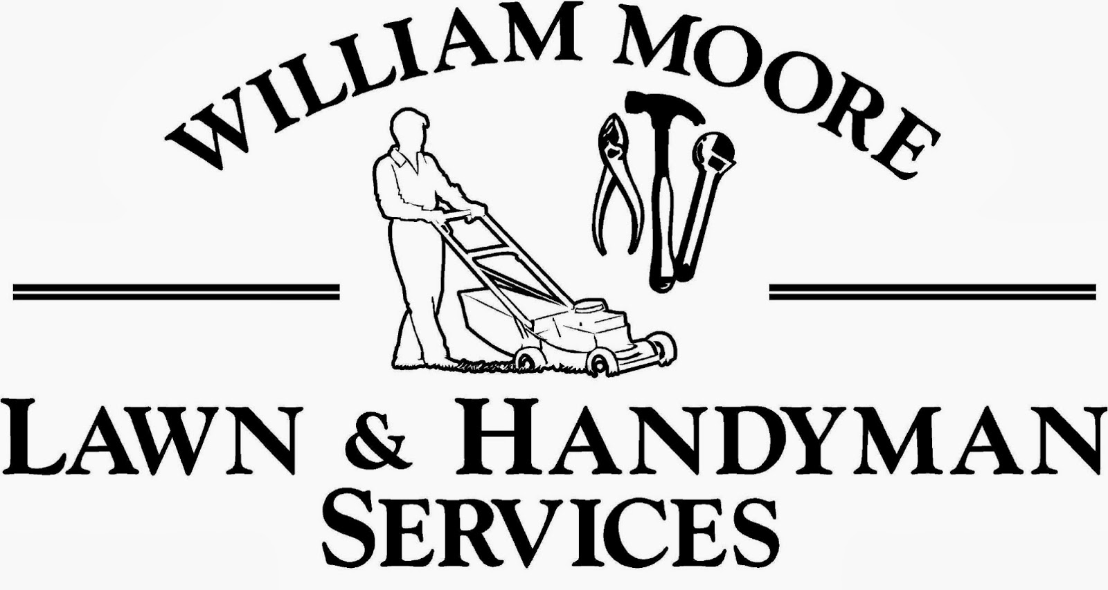 Handyman and Lawn Service Blog: Services