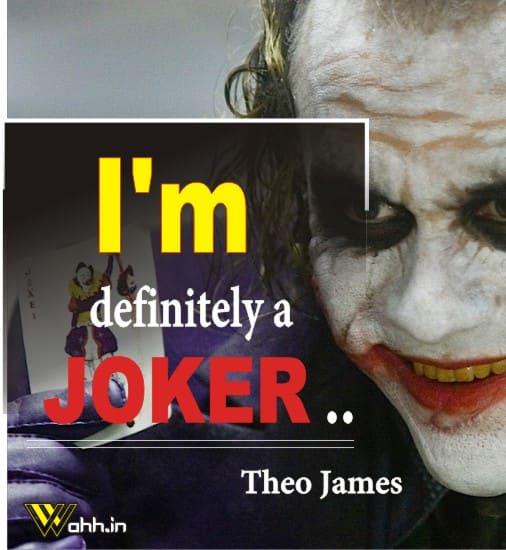 65 Joker Quotes Batman Joker Quotes Wahh Hindi Blog