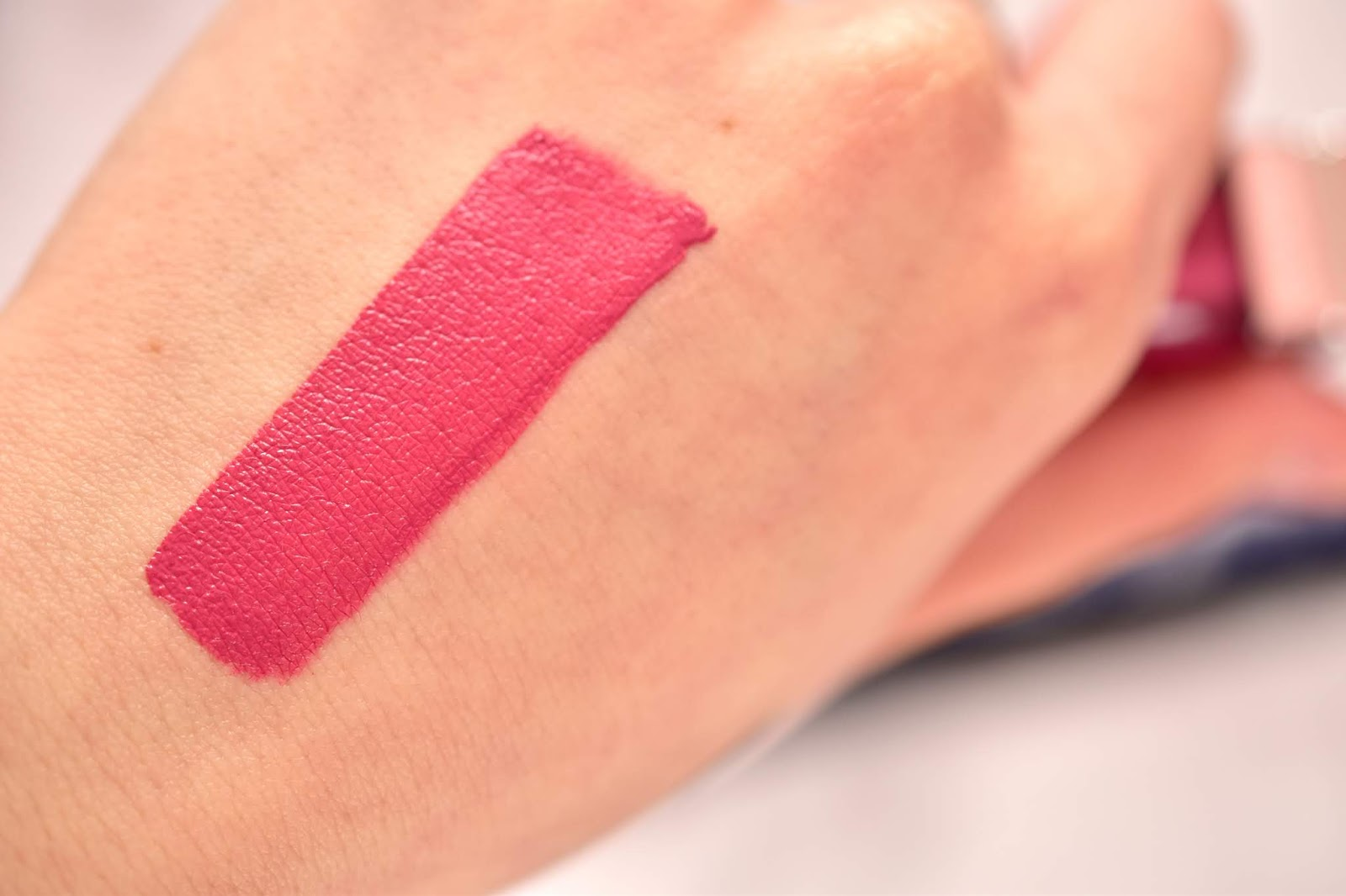 Physicians Formula The Healthy Lip Dose of Rose