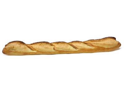 バゲット・レトロドール(baguette RETRODOR) | VIRON(ヴィロン)