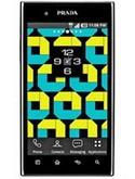 LG Prada 3.0 Specs