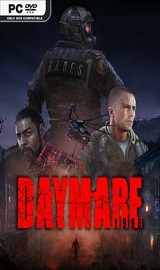 Daymare 1998 free download - Daymare 1998 -HOODLUM