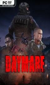 Daymare 1998 free download - Daymare 1998 -HOODLUM
