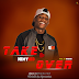 DOWNLOAD MP3: Nemyred - Take Over