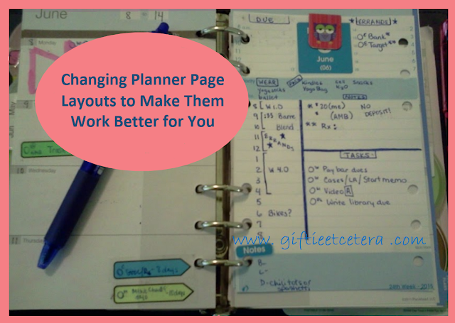 daily, planner, schedule, tasks, errands