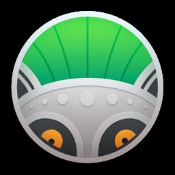 Photolemur 3 v1.1.1 7265 for MacOS