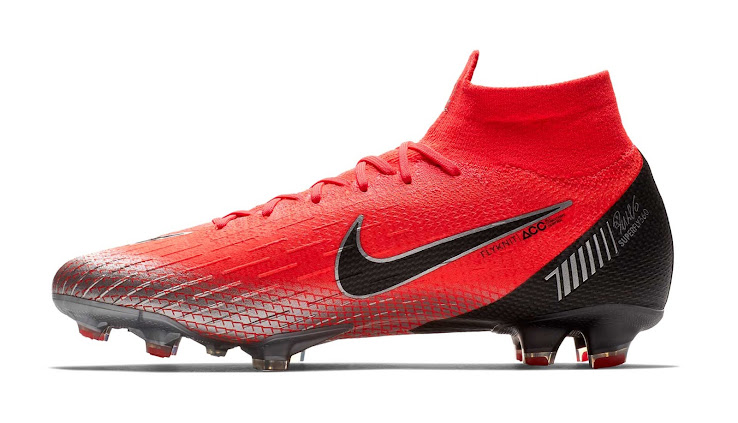 Final Chapter   Nike Mercurial Superfly 360 Cristiano Ronaldo ... e049d1de8