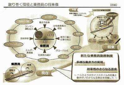 https://doro-chiba.org/nikkan_tag/8461/
