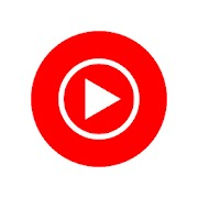 YouTube Music Premium 3.79.50 Non-Root Unlocked