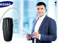 Keunggulan dan Harga Headset Samsung Seri HM