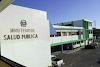 """MSP realizará """"Prueba Piloto de Rastreo por Contacto COVID19"""", en sector Guachupita"""