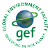 India increases grant from $12 million to $15 million to the Global Environment Facility (GEF)