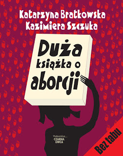 http://aros.pl/ksiazka/duza-ksiazka-o-aborcji-2?abpid=1331&abpcid=156