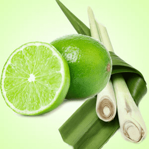 The Latest Information Of 6 Benefits of Lime, Citronella and Tea for Body Health Decoction - Healthy T1ps