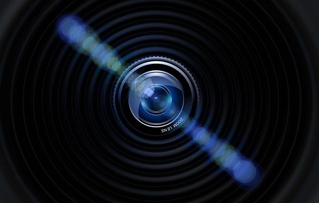 5 Smartphone Dengan Kamera Yang Menakjubkan Yang Cocok Buat Para Pecinta Fotografi
