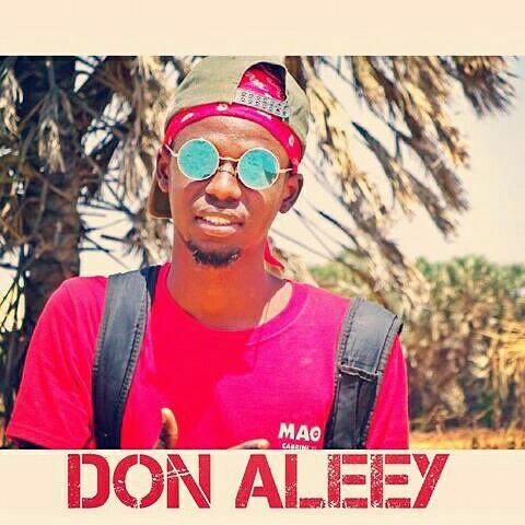 [News] Don Aleey Visited katsina state
