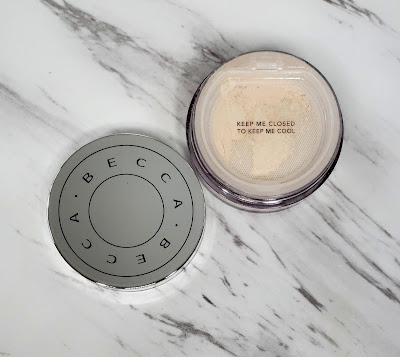 Beauty Box Throw Down: BoxyCharm Aug 2019 vs Ipsy Glam Bag Plus Aug 2019