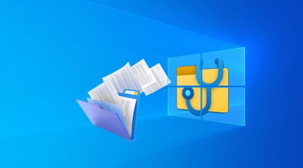 Cara Menggunakan Windows File Recovery Tool di Windows 10