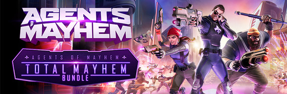 agents-of-mayhem-pc-cover