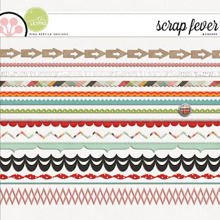 http://the-lilypad.com/store/Scrap-Fever-Borders.html