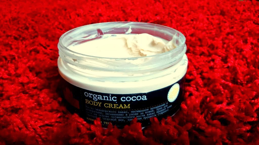 planeta organica kakao naturalne