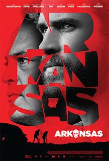 Arkansas (2020) Online O Descargar Gratis HD