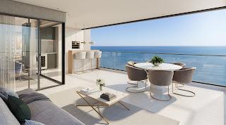sacada-vista-mar-apartamento-4-suites-venda-horizon-palace-meia-praia-itapema-sc