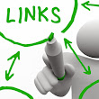 A Better Link Builder : SEO and Link Building Techniques         -          DP2Web