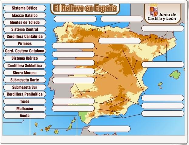 http://www.educa.jcyl.es/educacyl/flash/launcher.swf?path=/educacyl/cm/files.swf&idMmedia=110830&baseUrl=/educacyl/cm&idContent=45835&alias=zonaalumnos