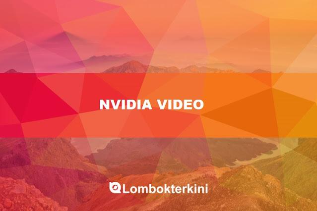 Xnxubd 2019 Nvidia Video Korea Facebook